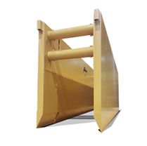 GFGFGFGFGFGF FELCO PRODUCTS: COMPACTORS, CONVEYORS & BEDDING and MORE
