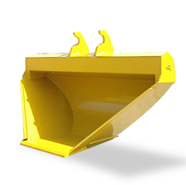 compaction bucket FELCO PRODUCTS: COMPACTORS, CONVEYORS & BEDDING and MORE
