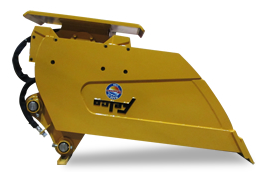 5 All Products2 COMPACTION ATTACHMENTS