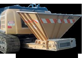 Conveyor Thumb CONVEYORS & BEDDING